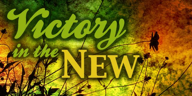 2013_Victory-In-the-New_wp