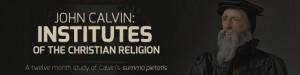 Calvin_Institutes_640x160