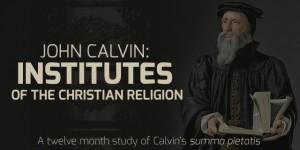 Calvin_Institutes_640