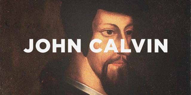JohnCalvin_wp